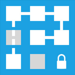Photo Lock Proя - проект чтобы Windows Phone