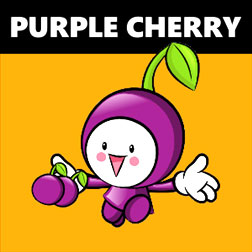 Purple Cherry GBC - план пользу кого Windows Phone