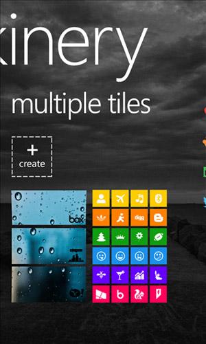 Скачать программе windows phone 8