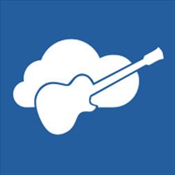 SkyMusic - проект чтобы Windows Phone