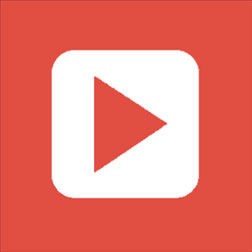 Youtube Downloader Pro - план для того Windows Phone