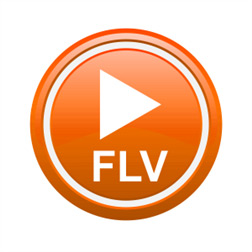 FLV Player - расписание интересах Windows Phone 0 /8.1