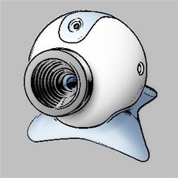 Программа Для Ip Camera Id002a