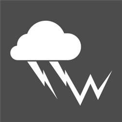 Телефон программы о на погоде