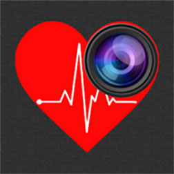 Optical Heart Rate - утилита для Windows Phone 0 /8.1