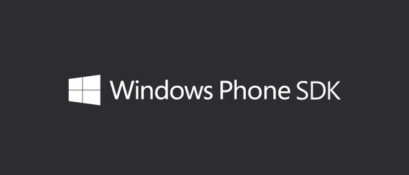 Как установить игры и программы на Windows Phone (Инструкция)