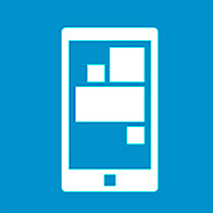 Характеристики смартфона Lumia 040
