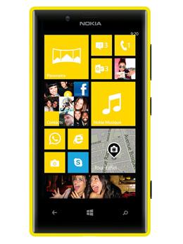 Скачать на даровщину зрелище на Nokia Lumia 020 XAP