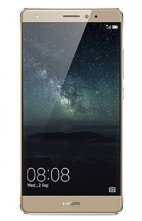 Huawei Mate S - цена, характеристики (Specifications) и описание Huawei Mate S