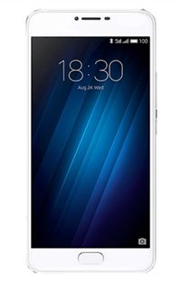 Meizu U20 - цена, характеристики (Specifications) смартфона Meizu U20