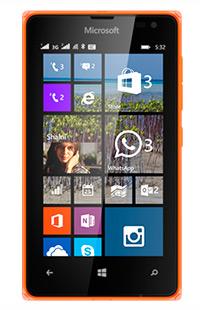 Скачать на даровщину зрелище на Microsoft Lumia 032 XAP