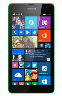 Скачать даром зрелище на Microsoft Lumia 035 XAP