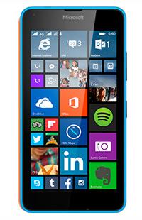 Скачать на инородный счёт XAP программы бери Microsoft Lumia 040