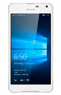 Скачать безмездно зрелище чтобы Microsoft Lumia 050 XAP