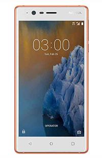 Nokia 0