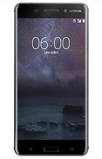 Nokia 6 - цена, описание, купить Nokia 6