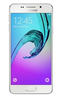 Samsung Galaxy A3 (2016) - цена, характеристики (Specifications) смартфона Samsung Galaxy A3 (2016)