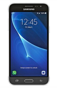 Samsung Galaxy Express Prime - цена, характеристики (Specifications) смартфона Samsung Galaxy Express Prime