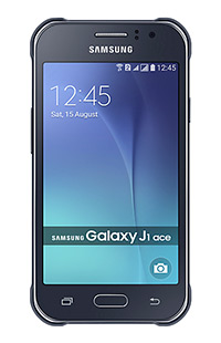 Samsung Galaxy J1 Ace - цена, описание, купить Samsung Galaxy J1 Ace