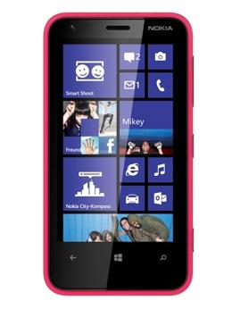 программы для nokia lumia 620
