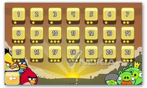 Angry Birds Скачать Бесплатно Для Компьютера Windows 7