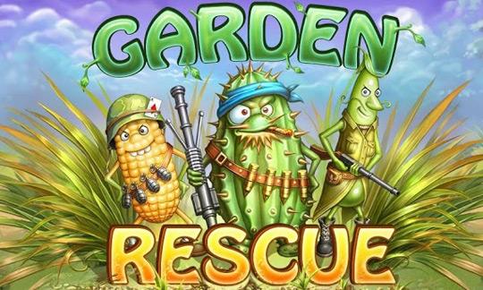 продам ключ Garden Rescue-25 р