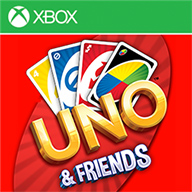 UNO & Friends - игра для смартфонов c Windows Phone 8