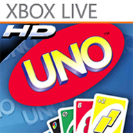 Uno - игра для Windows Phone