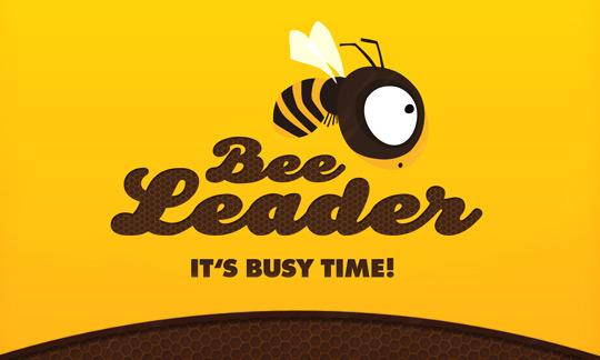 Игра Bee Leader интересах Lumia 020