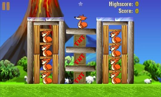 Игру С Цыплятами