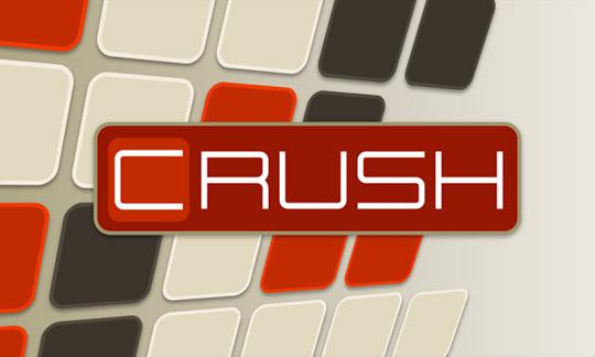 Crush - игрище в целях смартфона получи и распишись Windows Phone 0 / 0.1 / 00