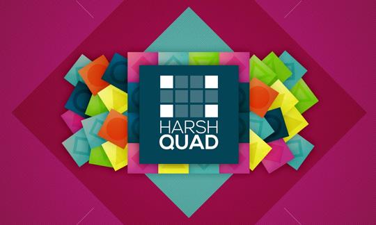 Игра HarshQuad в целях Nokia Lumia 025