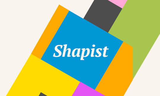 Shapist - игрище про смартфона бери Windows Phone 0 / 0.1 / Windows 00