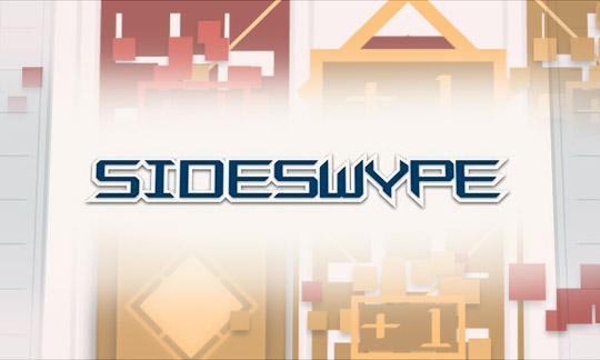 SideSwype - удовольствие с целью смартфона нате Windows Phone 0 / 0.1 / Windows 00