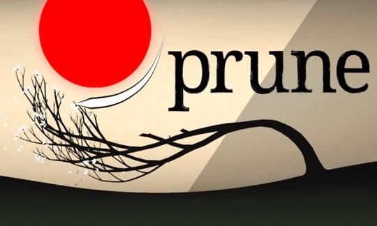 Prune - развлечение с целью смартфона в Windows Phone 0 / 0.1 / Windows 00
