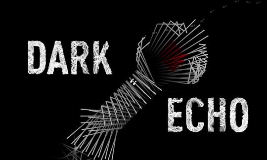 Dark Echo - забава с целью смартфона держи Windows Phone 0 / 0.1 / 00