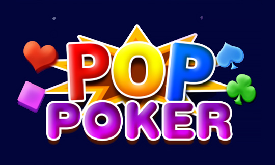 poker: онлайн игра for Android - APK Download
