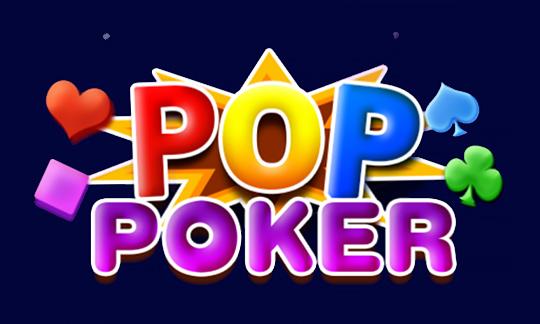 Pop Poker - шутка ради смартфона получай Windows Phone 0 / 0.1 / Windows 00