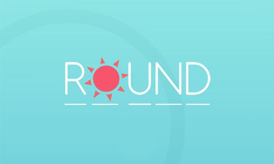 Round Balls - забава пользу кого смартфона получи Windows Phone 0 / 0.1 / Windows 00