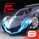 GT Racing 0: The Real Car Exp