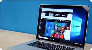 Для быстрого круга выпущена сборка Windows 10 – 15019 с «Игровым режимом»