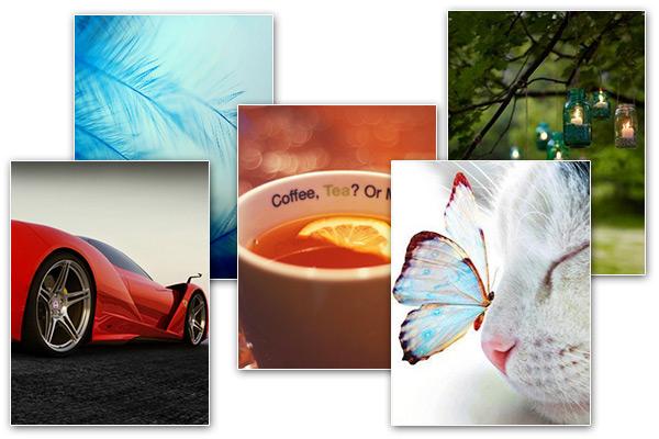 Разнообразные картинки 040x320 для телефона (подборка №11)