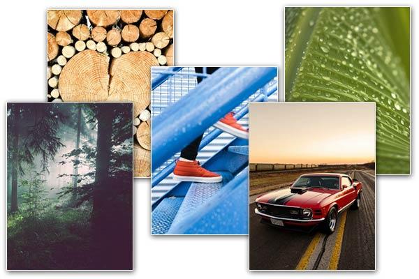 Новые картинки 040x320 пикселей (подборка №15)