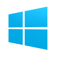 Новости Windows 10, Windows Phone 10
