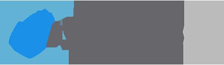 vnokia.net logo